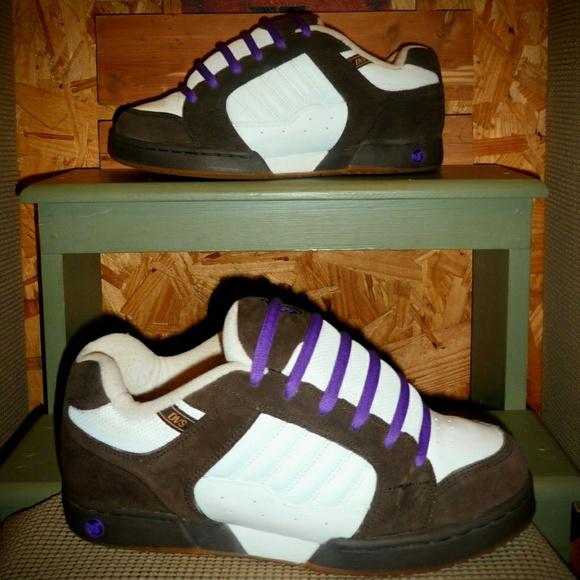 4f9433cf32 Vans DC Shoes Emerica Etnies Globe Shoes